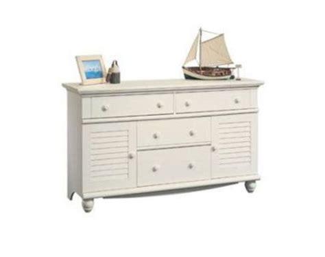 Menards Dressers by Menards Bedroom Furniture 28 Images Sauder Shoal Creek