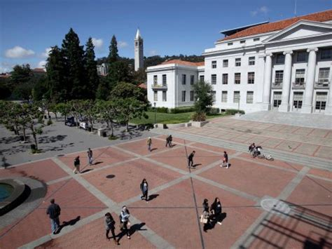 Uc Berkeley Executive Mba Cost by Uc Berkeley Debuts New Program To Change How It Trains The
