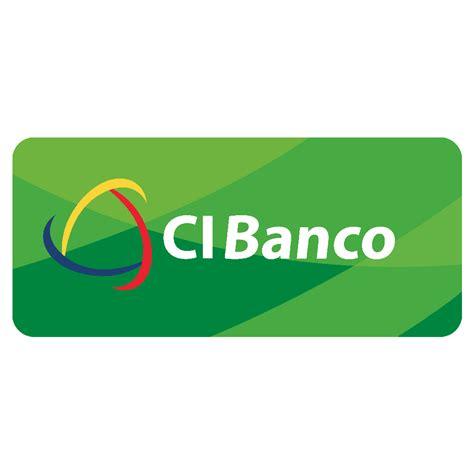 banco santander mx banco santander centro santa fe
