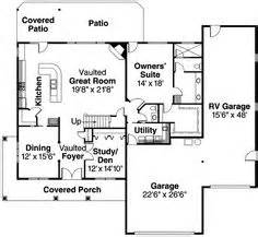 Rv Home Plans 1000 Images About Rv Garages On Rv Garage