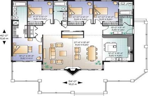 hacer planos programa para hacer planos de casa