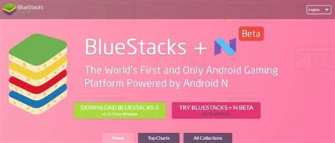 bluestacks quora how to direct message someone on instagram from my