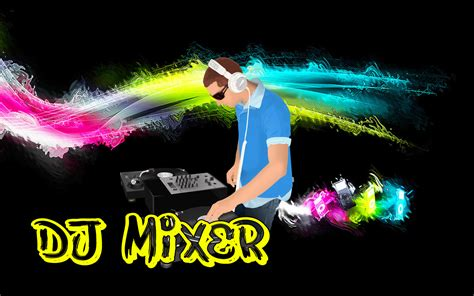 song remix dj remix song pad android apps on play