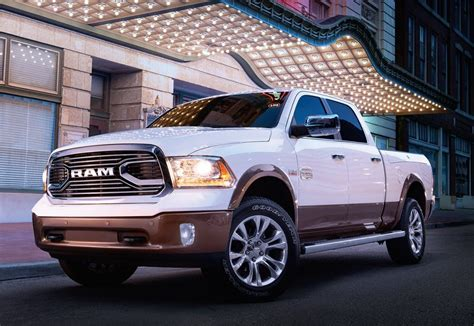 2018 ram trucks used cars for sale in indianapolis chrysler jeep dodge ram