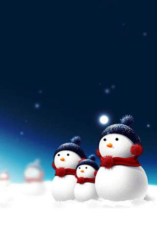 wallpaper of christmas for mobile christmas mobile wallpaper 2017 grasscloth wallpaper