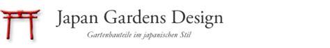 japanischer garten steinfeld japanischer garten in steinfeld m 252 hlen