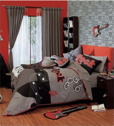boys queen size comforter sets 17 images about boys bedroom on pinterest boys