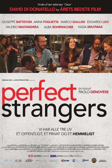 film love with a perfect stranger best 25 perfect stranger movie ideas on pinterest