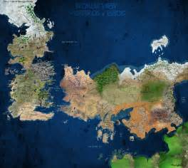 World Map Game by Game Of Thrones Map Of The World Images Amp Pictures Becuo