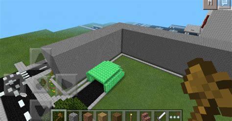 worl edit  mcpe  juan zavala minecraft pe mod