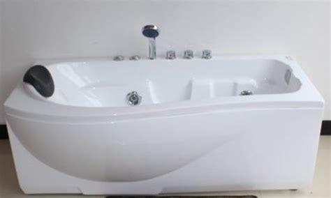 P Shaped Bathtub by P Shaped Bath P Shaped Whirlpool Bath 1500 1600 1700 Mm