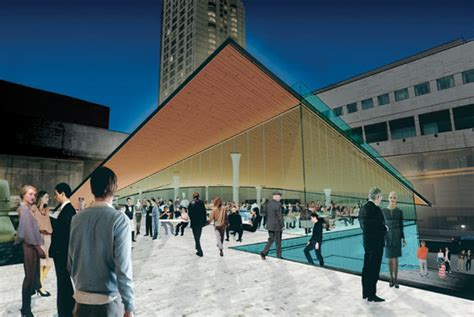 restaurants across from lincoln center a critical rethinking of lincoln center new york magazine