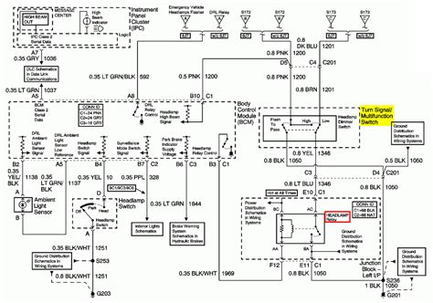 gmc savana fuel wiring diagram gmc free engine