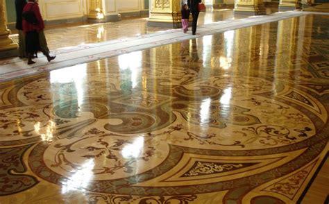 berti pavimenti legno il pavimento in legno in russia dall izba al cremlino