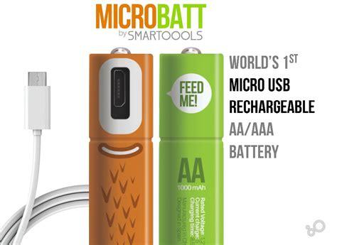 Microbatt Baterai Cas Aaa Micro Usb 450mah 2pcs Baru microbatt baterai cas aa micro usb 1000mah 2pcs green