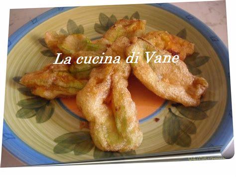 pastella croccante per fiori di zucca fiori di zucca in pastella croccante e leggera