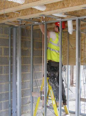 Barkwell Plumbing by Bj Barkwell Study Plumbing Heating Apprentice