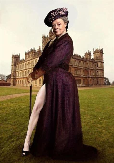 Angelina Leg Meme - dowager countess angelina jolie pitt we know awesome