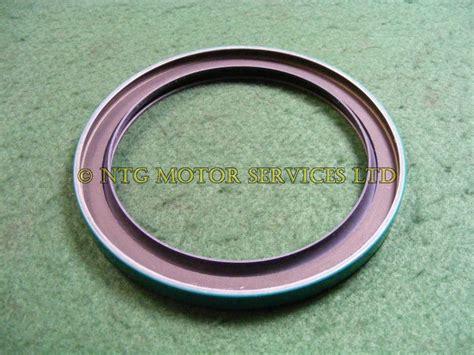 Seal Crank Shaft Rd 50 70 85 115 Di 1 2 Kubota 1 seal only b165s crank seal kit