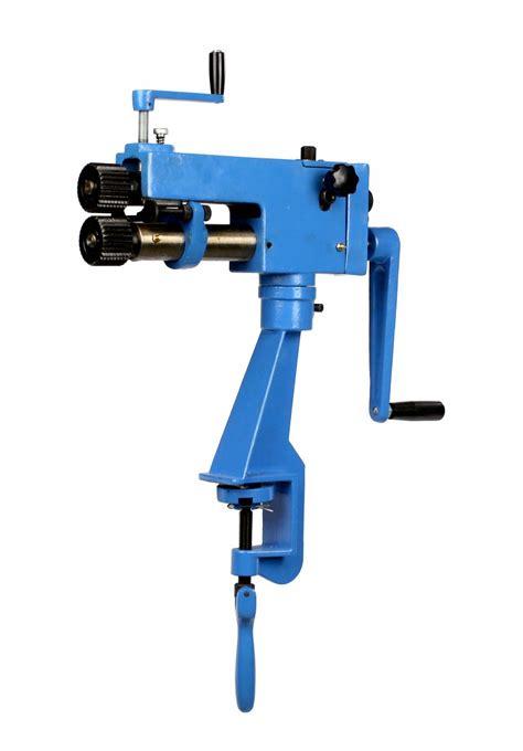 sheet metal bead roller rotary machine bead roller sheet metal forming steel
