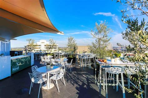 Wedding Venues With A View by Eagles Nest Venues With A View City Secrets