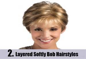 haircuts with ears showing 5 popular long bob hairstyles diy life martini