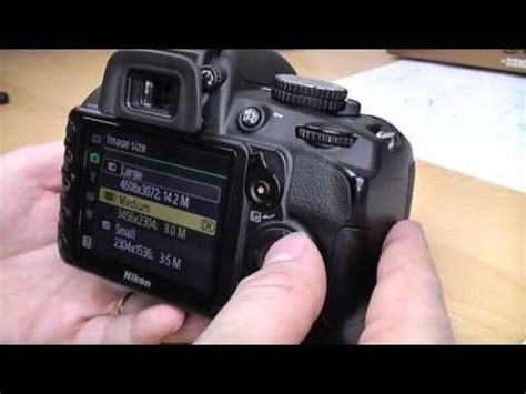 Youtube Tutorial Nikon D3100 | 17 best images about photography basics on pinterest