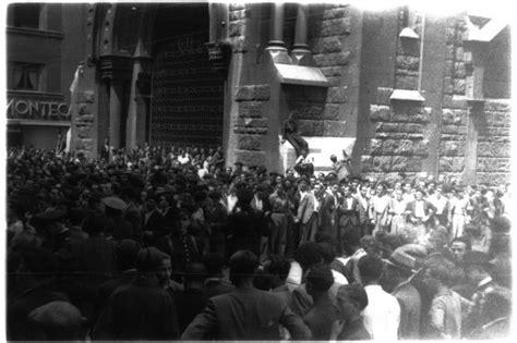 guerra civil mito asturias un mito para dos bandos