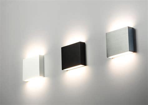astro updown wall light