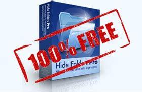 Hide My Ip Giveaway - hide my ip giveaway go get proxy