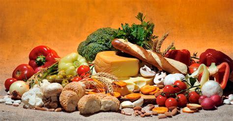 alimentazione per il fegato grasso cosa mangiare per depurare il fegato grasso
