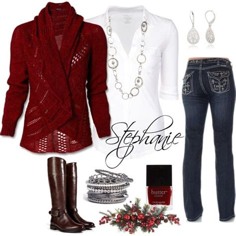 pictures of casual christmas attire 34 best images about casual attire on