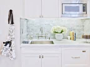 Formica countertops kitchen designs choose kitchen layouts