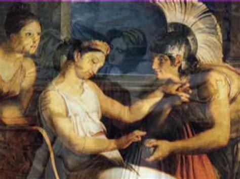 el hilo de ariadna 8492595027 el mito gn 243 stico de teseo y el minotauro gnosis youtube