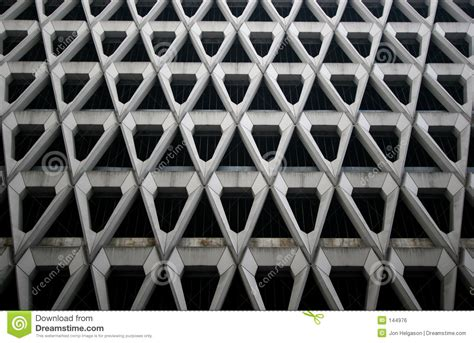 design pattern architecture pattern in architecture www imgkid com the image kid
