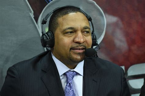 mark jackson phrases mark jackson has been saying full steam of head but we