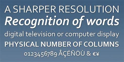 corbel ttf best sellers premium fonts page 112 fonts