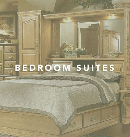 bedroom furniture knoxville tn bedroom furniture tn bedroom furniture chattanooga tn