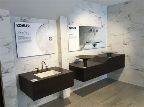 bathroom showrooms auckland bathroom showrooms auckland kohler bathtubs showroom