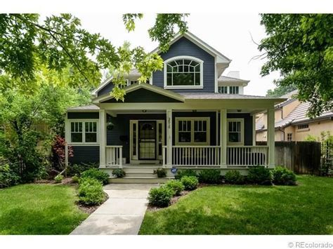 view house denver co 25 best ideas about homes for sale denver on pinterest