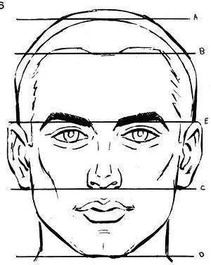 c 243 mo dibujar un monstruo realista paso a paso dead space como dibujar caras de personas c 243 mo aprender a dibujar