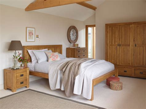 how to arrange bedroom furniture and maximise space