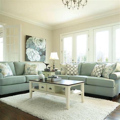 simple living room interior design ideas modern living room