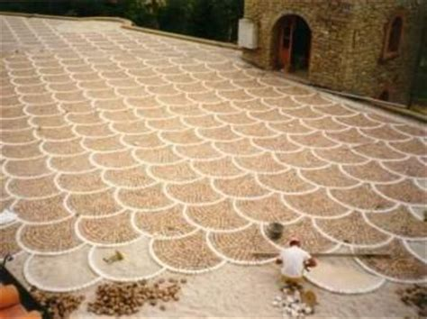 terrassen treppen 1576 pav 233 s granit du portugal nuno ferreira unip destockage