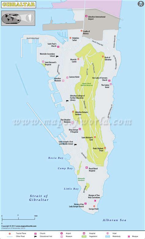 world map gibraltar current events 2017 business technology sports and