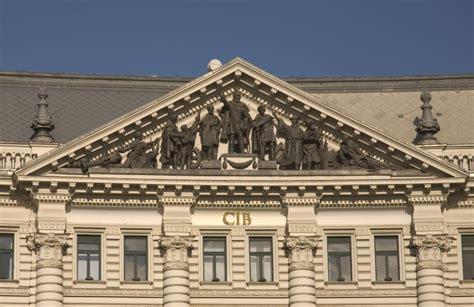 europa bank treklens inter europa bank photo