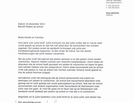 Schweiz Brief Datum In De Media Stichting De Ster