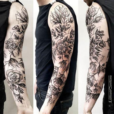 geometric tattoo calgary 1000 images about tattoos on pinterest david hale