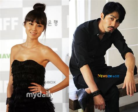 lee seung gi gong hyo jin gong hyo jin and cha seung won confirmed for discovery of