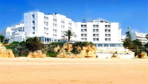 best place in algarve for couples inn algarve in algarve my guide algarve